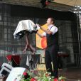 <p>47. Wernigeröder Rathausfest Juni 2010</p>